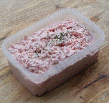Looman Salades