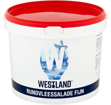 Westland Salades