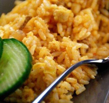 Nasi Goreng Indisch 2kg