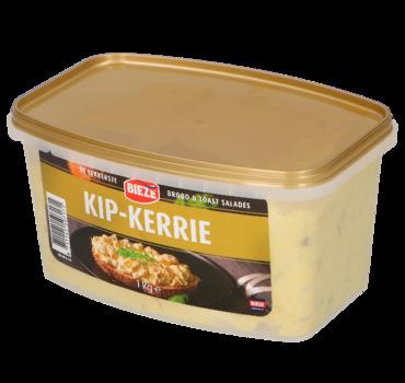 Kip Kerrie Salade 1kg