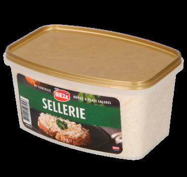Selderij Salade 1kg