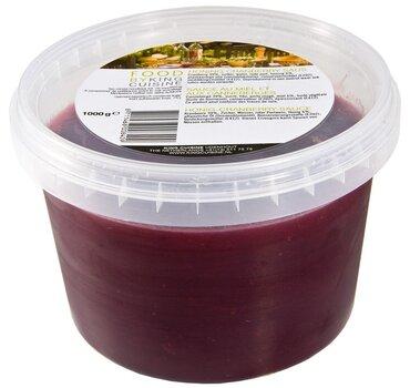 Honing Cranberrysaus 1kg