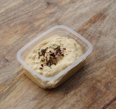 Eieren Salade (Scharrel) 6x150gr.