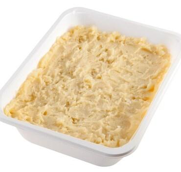Aardappelpuree CL 1kg