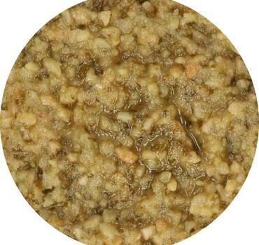 Bistrosaus Salsa Di Nocci 1kg