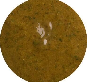 Bistro Kruidenolie Curry-Lemon2,5kg