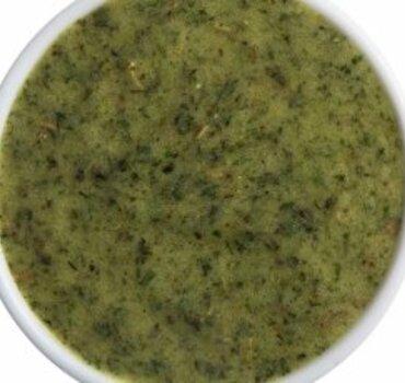BistroKruidenolie GroenePesto 2.5kg