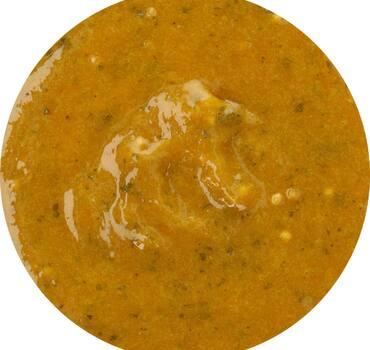 BistroKruid.olie HoningMosterd2.5kg