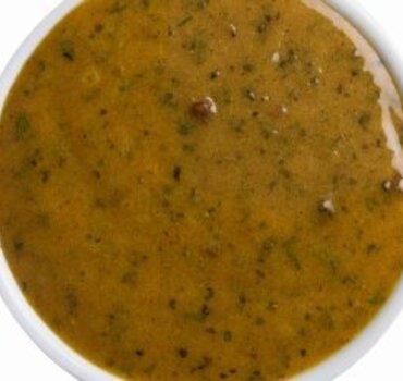 Bistro Kr.olie Knoflook-Peper 2.5kg