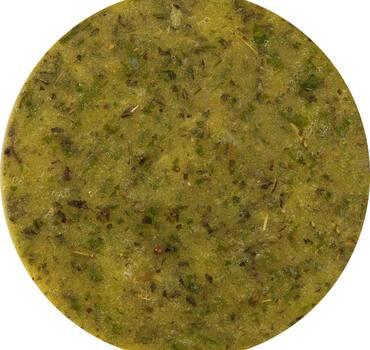 MKO da Vinci Groen (fles 6x750ml)