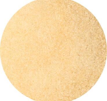 Gelatinepoeder 220 Bloom
