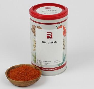 Thai 7-Spice