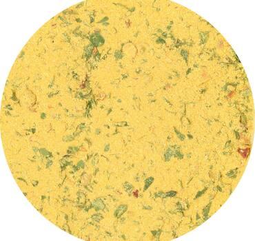Mix voor Aardappel 6x70gram