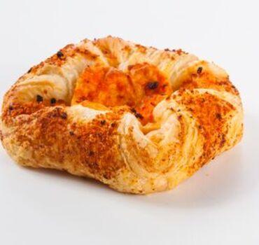 Choc.Hzln.Roomb.Croissant