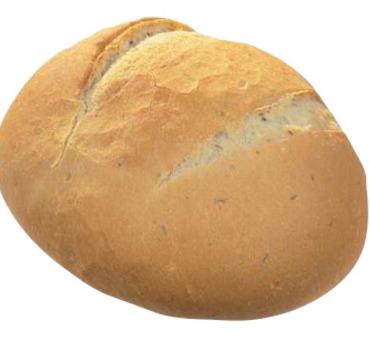 Italiaanse Bol