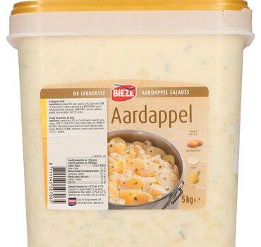 Aardappelsalade Culinair 5kg