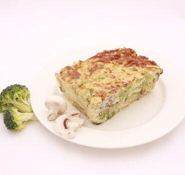 Broccoli Kip Champignon 3kg